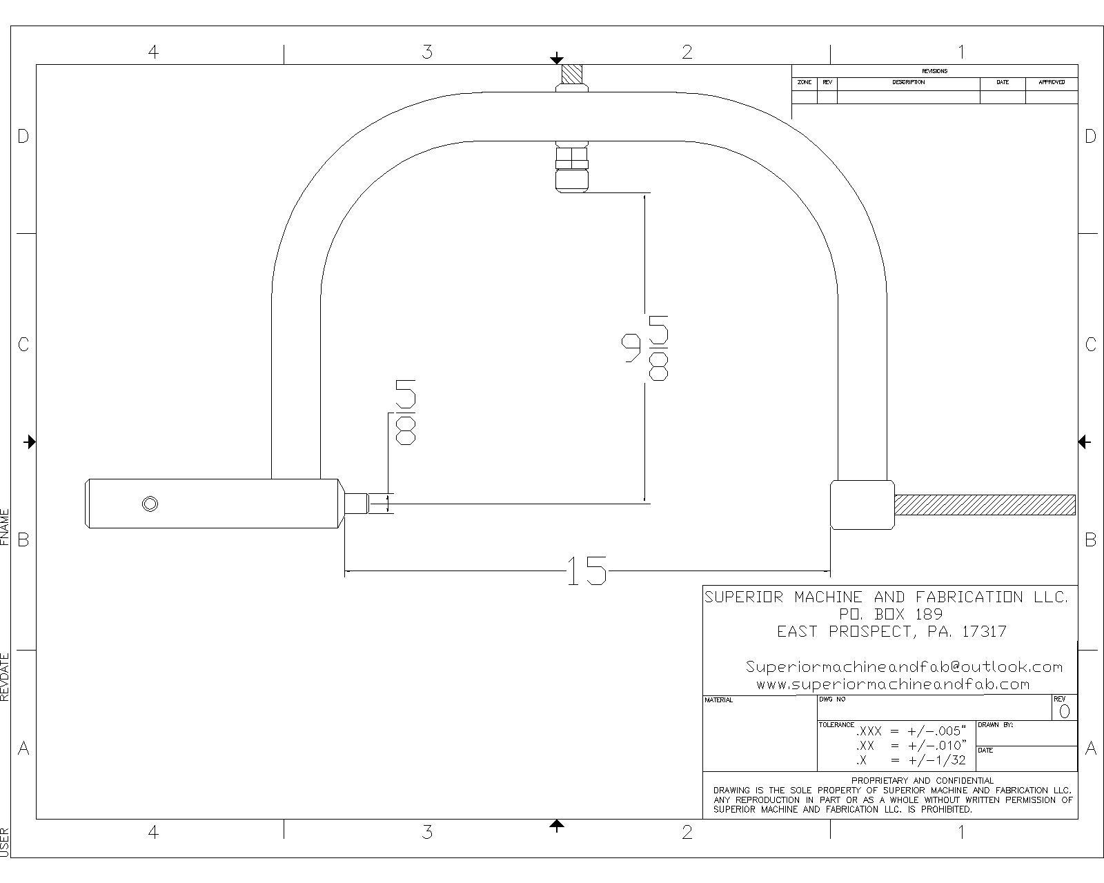 SMAF-004-ANSI-C-Title-Block