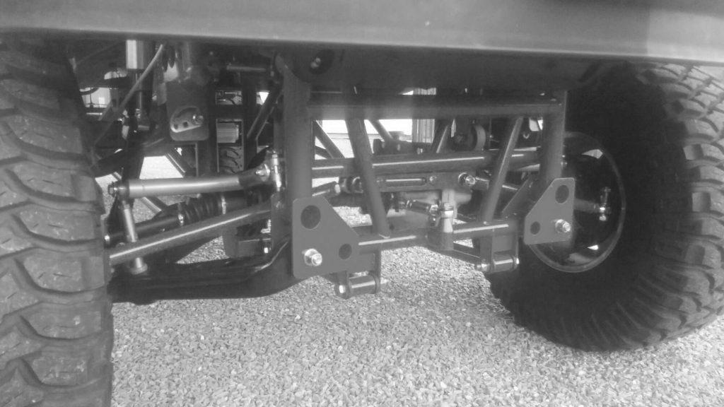 suspension-components